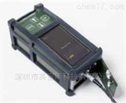 GDA-P手持式化学毒剂检测仪