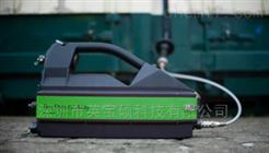 GDA-Fuma集装箱化学风险探测仪