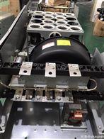 6SE7032-6EG60西门子6SE70变频器维修