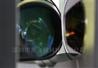 法如  S150系列三维激光扫描仪 参数表