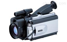 NEC H2640红外热像仪