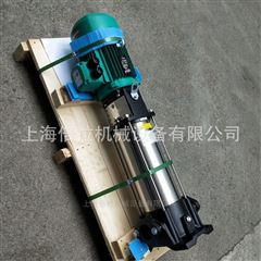 HELIX FIRST V1602-5/16/E/wilo泳池加熱循環水泵在哪里采購