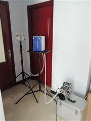 YT-QC微生物气溶胶采样器厂家