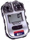 华瑞ToxiRAE3单一毒气检测仪