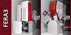 聚焦离子束(Xe)扫描电镜 FERA