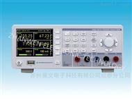 德国RS罗德与施瓦茨功率分析仪HMC8015系列