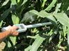 植物冠层测定仪SYS-S01