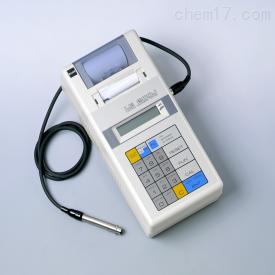 日本KETT总代理LE-200J磁性涂层测厚仪现货