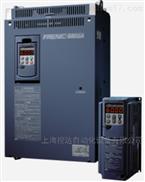 富士多功能型变频器FRN7.5G1S-4C+
