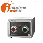 机械式气体混配器 IM-MAP Mix 9001