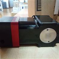西克SICK增量式编码器VFS60B-T8EJ01024特价