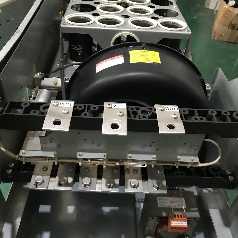 河北西门子PCU50黑屏十年技术维修