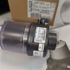IH6PF6N-19合理的价格Nidec电机EEVQ-5T 1.5KW