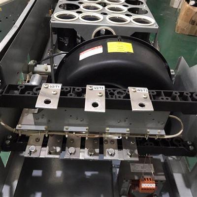 南京西门子840DSL系统常用维修方法售后