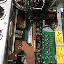 上海西门子6SE7024故障十年技术维修快