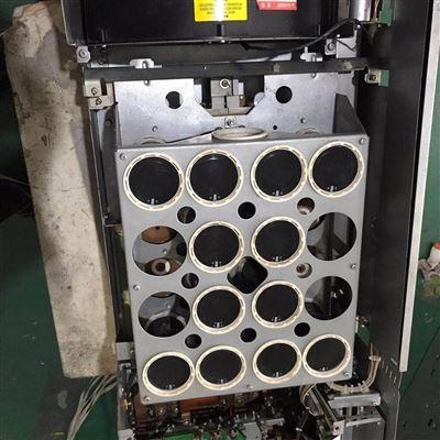 南通西门子6SE7032-6EG60全新整机出售