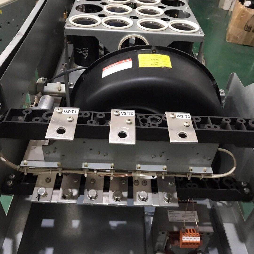 上海机床传动设备NCU573.3显示1维修