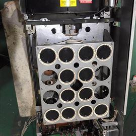 十多年技术维修西门子802S通讯不上快速抢修