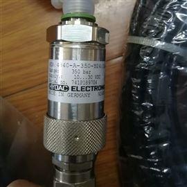 DW-AD-621-M4-276便宜好用CONTRINEX光电开关DW-AD-503-M18