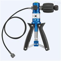 sika 压力校验仪手泵