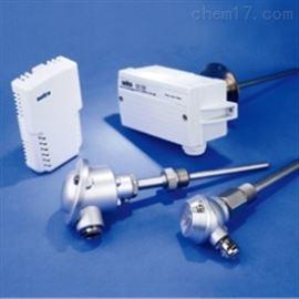 STC美国SETRA温度传感器/变送器