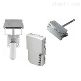 SRH美国SETRA湿度传感器/变送器