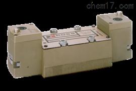 W7476C4332W美国ROSS控制电磁阀