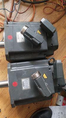 西门子802D数控系统调试维修