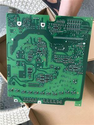 西门子励磁板维修