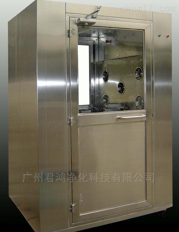 广州市越秀区双人双吹风淋室上门安装