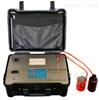 便携式油液顆粒計數器