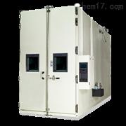 JJF1107-2003红外温度计校准实验室