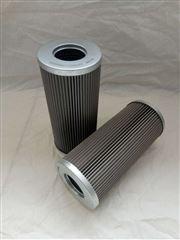 21FC5121-110*250/50汽轮机电调滤芯