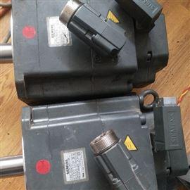 西门子MM440变频器过载修复成功