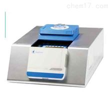 CG-02力康生物熒光定量PCR(四通道+預留通道)