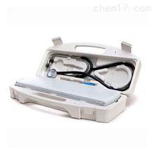 A型(精装,含听诊器,体温计)水银血压计