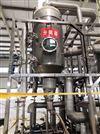 全国大量回收钛合金0.75立方废水MVR蒸发器