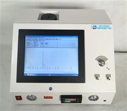 GC-2020C在線天然氣熱值測定儀