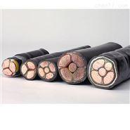 VVR软电力电缆3×2.5+1×1.5国标价格