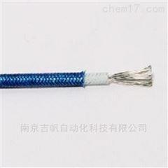 GN500耐高溫特種電纜