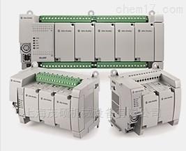 1794-OE12美国AB罗克韦尔1794-OE12变频器大量现货