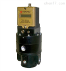 T5220美国仙童FAIRCHILD调节器