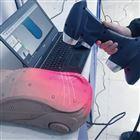 HSCAN 771系列手持式激光三維掃描儀
