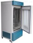内丹不锈钢生化培养箱150升智能数显