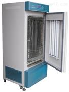 植物栽培SPX-250B数显生化培养箱