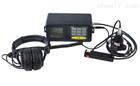 SHAJL-2000地下管道漏水檢測儀