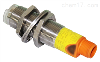 德国FEIN磁力钻KBE65-2M特价供应