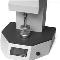 LTAO-48折皱回复性测试试验机