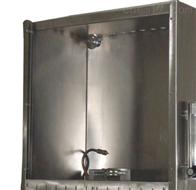 LTAO-94床毯燃烧性测试仪