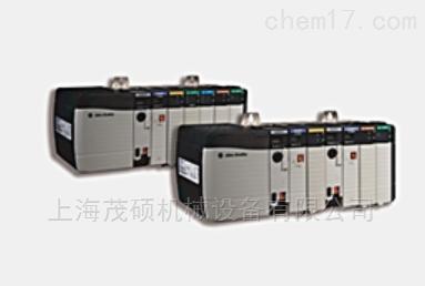 1756-EN2T美国AB罗克韦尔1756-EN2T变频器大量现货
